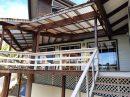 120 m²  punaauia Punaauia Maison 5 pièces