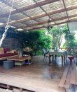 Maison  3 pièces  120 m²