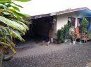 Maison 60 m² taravao Taravao 3 pièces