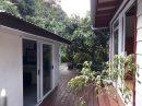 6 pièces 200 m²  MAHINA Mahina Maison
