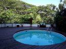 200 m² Maison 6 pièces MAHINA Mahina
