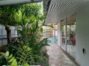 Maison punaauia Punaauia 0 m² 5 pièces