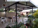 140 m² Maison 5 pièces  AFAAHITI Taiarapu-Ouest