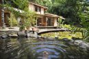Maison AFAAHITI Taiarapu-Est 120 m² 3 pièces