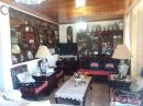 Maison 300 m² 6 pièces Pirae Pirae