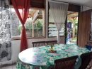 4 pièces  AFAAHITI Afaahiti 105 m² Maison