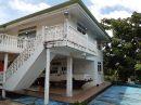 3 pièces Papenoo  Papenoo Maison  80 m²