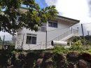 Papenoo  Papenoo  80 m² 3 pièces Maison
