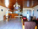 Maison  MAHINA Mahina 200 m² 5 pièces