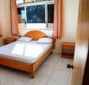 Maison  MAHINA Mahina 5 pièces 200 m²