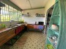 Maison Faaa Faaa 150 m² 4 pièces