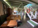 150 m² Maison  Faaa Faaa 4 pièces