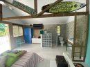 Maison  4 pièces Faaa Faaa 150 m²