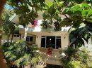 5 pièces PAEA Paea 240 m² Maison