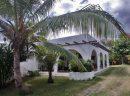 Maison 234 m² Punaauia  Punaauia 8 pièces