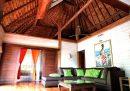 Maison Moorea  Moorea-Maiao 95 m² 4 pièces