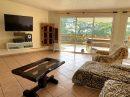 160 m² Mahina Mahina Maison 5 pièces