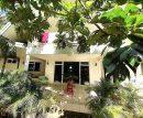 Maison Paea Paea 220 m² 5 pièces