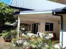 Maison 220 m² 5 pièces Paea Paea