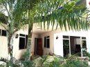Paea Paea 5 pièces Maison 220 m²