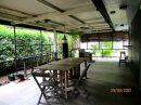 4 pièces Maison Paea Paea 80 m²