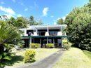 Maison  Mahina Mahina 6 pièces 230 m²