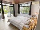 Maison  Mahina Mahina 230 m² 6 pièces