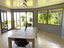 Mahina Mahina  230 m² 6 pièces Maison