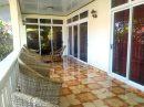 Maison 105 m² Paea Paea 5 pièces