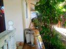 Maison  Paea Paea 5 pièces 105 m²