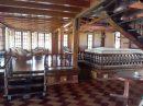 A VENDRE Maison d'exception à Punaauia - Bord de mer