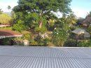 4 pièces 220 m² Maison  Papeari Papeari