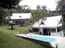 7 pièces 300 m²  Maison
