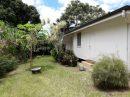 Toahotu Taravao Maison 56 m² 2 pièces