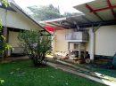Immobilier Pro  afaahiti Taravao 0 pièces 800 m²