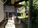 Immobilier Pro afaahiti Taravao 800 m² 0 pièces