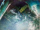 Terrain 0 m² Bora Bora   pièces