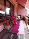 97 m² 4 pièces  Thoiry Centre Pays de Gex Appartement