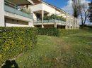 Thoiry Centre Pays de Gex 74 m² 3 pièces Appartement