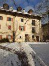 Appartement  thoiry,thoiry Centre Pays de Gex 2 pièces 64 m²