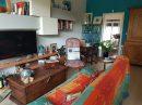 Appartement  Challex Centre Pays de Gex 80 m² 3 pièces
