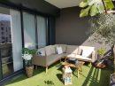 Appartement 134 m² Saint-Genis-Pouilly Centre Pays de Gex 4 pièces