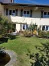 Saint-Jean-de-Gonville Sud Pays de Gex 220 m² 6 pièces  Maison
