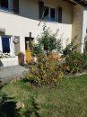 Maison Saint-Jean-de-Gonville Sud Pays de Gex 220 m²  6 pièces