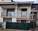 Maison 7 pièces 296 m² Sauverny Nord Pays de Gex