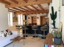 Maison 9 pièces 290 m²  Ferney-Voltaire Centre Pays de Gex