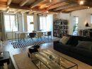 Ferney-Voltaire Centre Pays de Gex Maison  290 m² 9 pièces
