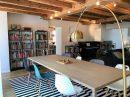 Ferney-Voltaire Centre Pays de Gex 9 pièces Maison 290 m²