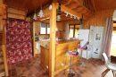 Maison 104 m² Mijoux Vallée de la Valserine 5 pièces
