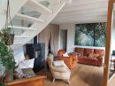 Maison 190 m² 7 pièces Pougny Sud Pays de Gex